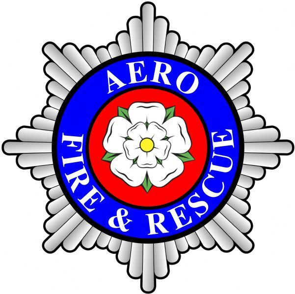 Aero Fire & Rescue LTD